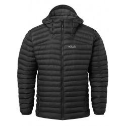 Rab Cirrus Alpine Black