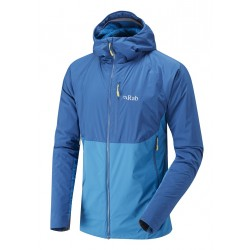Rab Alpha Direct Jacket Merlin