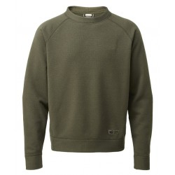 Rab Escape Crew Army Green