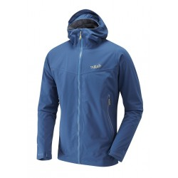 Rab Kinetic Plus Jacket Ink