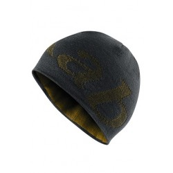 Rab Knockout Beanie Steel