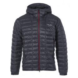 Rab Nebula Pro Jacket Beluga