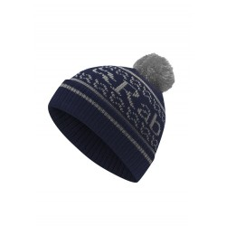 Rab Rock Bobble Hat Deep Ink