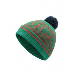 Rab Rock Bobble Hat Fresh Green
