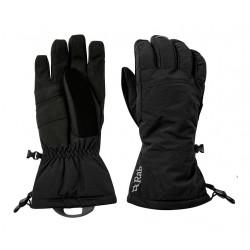 Rab Storm Glove