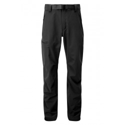 Rab Vector Pants Black