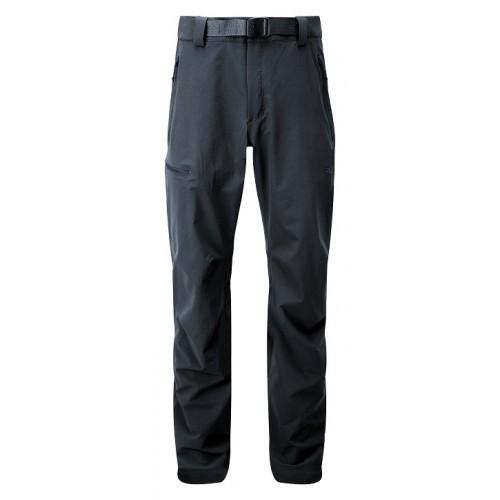 Rab Women's Vector Pants Ebony