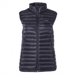 Rab Women's Microlight Vest Steel