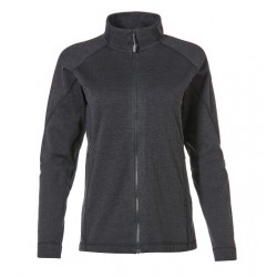 Rab Women's Nucleus Jacket Steel
