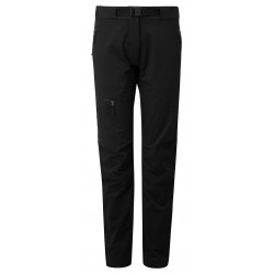 Rab Womens Vector Pants Black