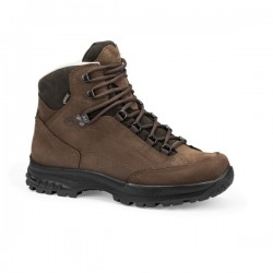 Hanwag Ladies Alta Bunion GTX Boots