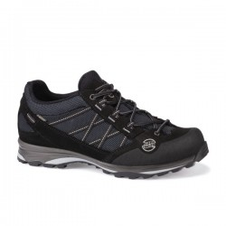 Hanwag Ladies Belorado II Low Bunion GTX