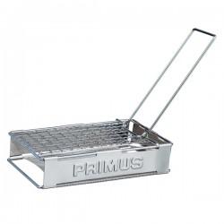 Primus Bread Toaster
