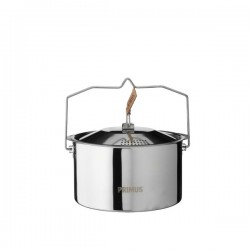 Primus Campfire Pot 3ltr