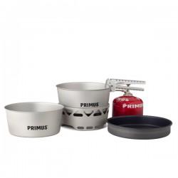 Primus Essential Stove Set 1.3ltr