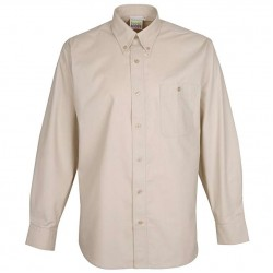 Network Official Uniform Long Sleeve Shirt