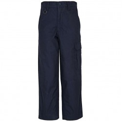 Scouts Youth Activity Trousers