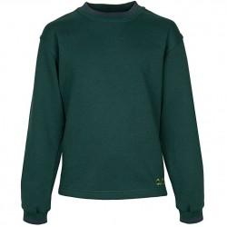 Cubs Official Uniform Sweatshirt