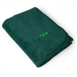 Cubs Sectional Fleece Blanket