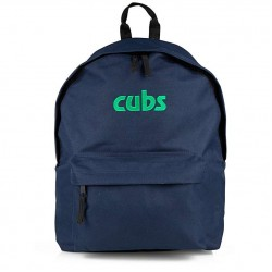 Cubs Daysack 15ltr