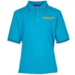 Beavers Official Uniform Polo Shirt