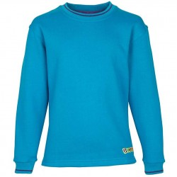 Beavers Official Uniform Sweatshirt