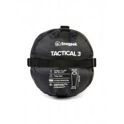 Snugpak Tactical 3