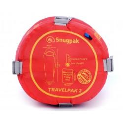 Snugpak Travelpak 2