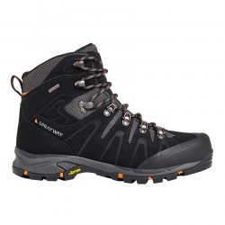 Sprayway Arran Hydrodry Hiking Boot