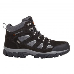 Sprayway Mull Hydrodry Mid Hiking Boot