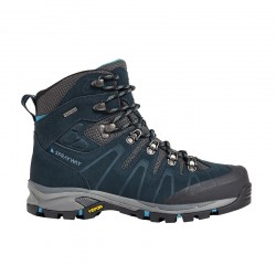 Sprayway Womens Arran Hydrodry Hiking Boot
