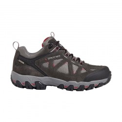 Sprayway Womens Iona Hydrodry Hiking Shoe