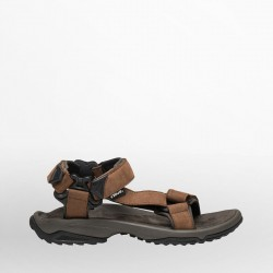 Teva Mens Terra Fi Lite Leather