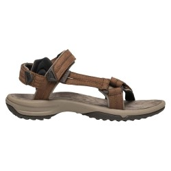 Teva Womens Terra Fi Lite Leather