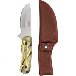 Jack Pyke Bushcraft Knife