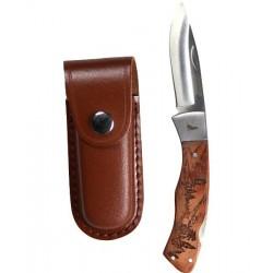 Jack Pyke Shires Knife Hunter