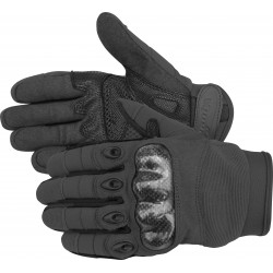 Viper Elite Glove Black