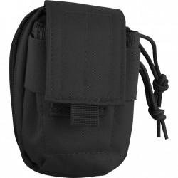 Viper Micro Utility Pouch Black