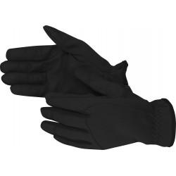 Viper Patrol Glove Black