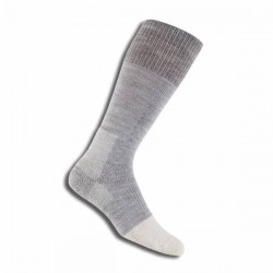 Thorlos Unisex Mountaineering Sock