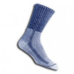 Thorlos Light Hiker Socks Navy Blue