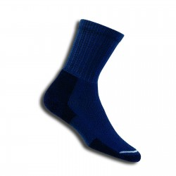 Thorlos Hiker Socks