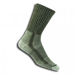 Thorlos Light Hiker Socks Sage Green