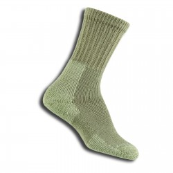 Thorlos Women's Hiker Socks
