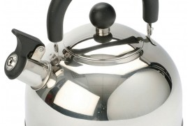 Cookware & Equipment