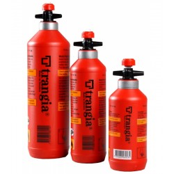 Trangia Fuel Bottle 0.3ltr