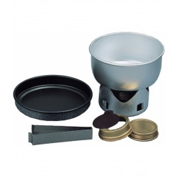 Trangia Mini Cook Set