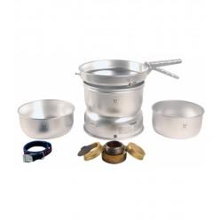 Trangia 27-1 Cooker Set