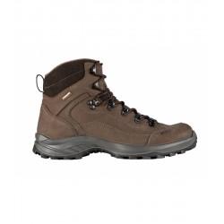 Vango Bormio Boots