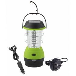 Vango Galaxy 60 Eco Rechargeable Lantern